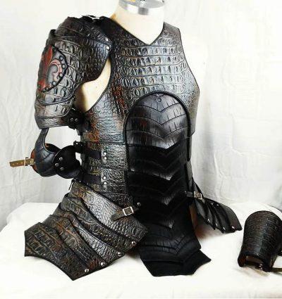renaissance cosplay